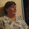 Светлана, 61, г.Алматы (Алма-Ата)
