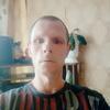 Алексей, 37, г.Волоколамск