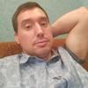 Михаил, 32, г.Тюмень