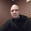 Макс, 42, г.Санкт-Петербург