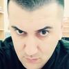 Руслан, 29, г.Одинцово
