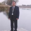 Анатолий, 58, г.Купянск