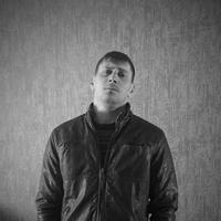 Саша, 34 года, Овен, Петропавловск-Камчатский