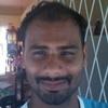 Richard, 36, г.Нью-Йорк