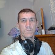 евгений 43 года (Скорпион) Оус