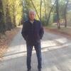 юрий, 61, г.Кременчуг