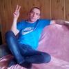 Валерий, 32, г.Нижнеудинск