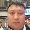 Бауржан, 39, г.Астана