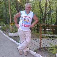 Александр, 71 год, Телец, Тула