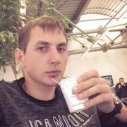 В О В Ч И К 95 Ростов-на-Дону