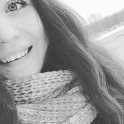 Начать знакомство с пользователем Дария 26 лет (Лев) в Заинске