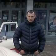 Саша 40 Бобруйск