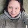 Julia, 49, г.Киев