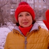 Irina, 60, Irbit