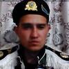 Николай Поль, 26, г.Атбасар