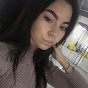 Екатерина 20 Могилёв