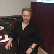 Наталья 32 Орехово-Зуево