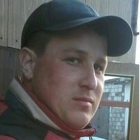 Рустем, 33 года, Козерог, Азнакаево