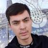yusup, 23, г.Стамбул