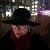 Наталия, 57, г.Страсбург