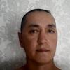 марат, 43, г.Саратов