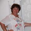 Елена Петровна, 58, г.Казань