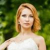 Инна, 26, г.Черновцы