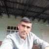 Садыкджан, 33, г.Душанбе