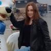 Анна, 39, г.Ростов-на-Дону