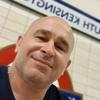 Олег, 50, г.Лондон