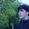 Комрон, 20, г.Москва