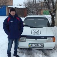 Максим, 39 лет, Дева, Винница