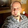 Mark Anthony, 40, Tuscaloosa