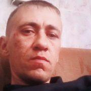 Денис 35 Белогорск