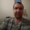 Фёдор, 31, г.Тарко (Тарко-сале)