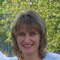 Олена, 51 год, Скорпион, Донецк