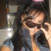 Sonia, 39, Pleven