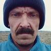 Sergey, 31, Uvarovo