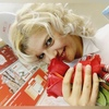 Елена, 36, г.Верхняя Салда