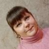 Наташа, 24, г.Иваново
