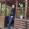 Владимир, 30, г.Красноперекопск