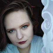 Анна 20 лет (Скорпион) Рязань