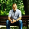 Лео, 31, г.Киев