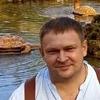 Андрей Ухватов, 41, г.Санкт-Петербург