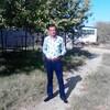 (((A))), 43, г.Ереван