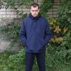сергей, 31, г.Алатырь