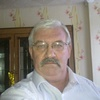 Юрий, 55, г.Димитровград