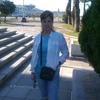 ❤❤❤ Простσ ℒℯηá, 36, г.Кобулети