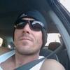ronnie, 37, Des Moines