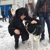 Лилия, 37, г.Самара